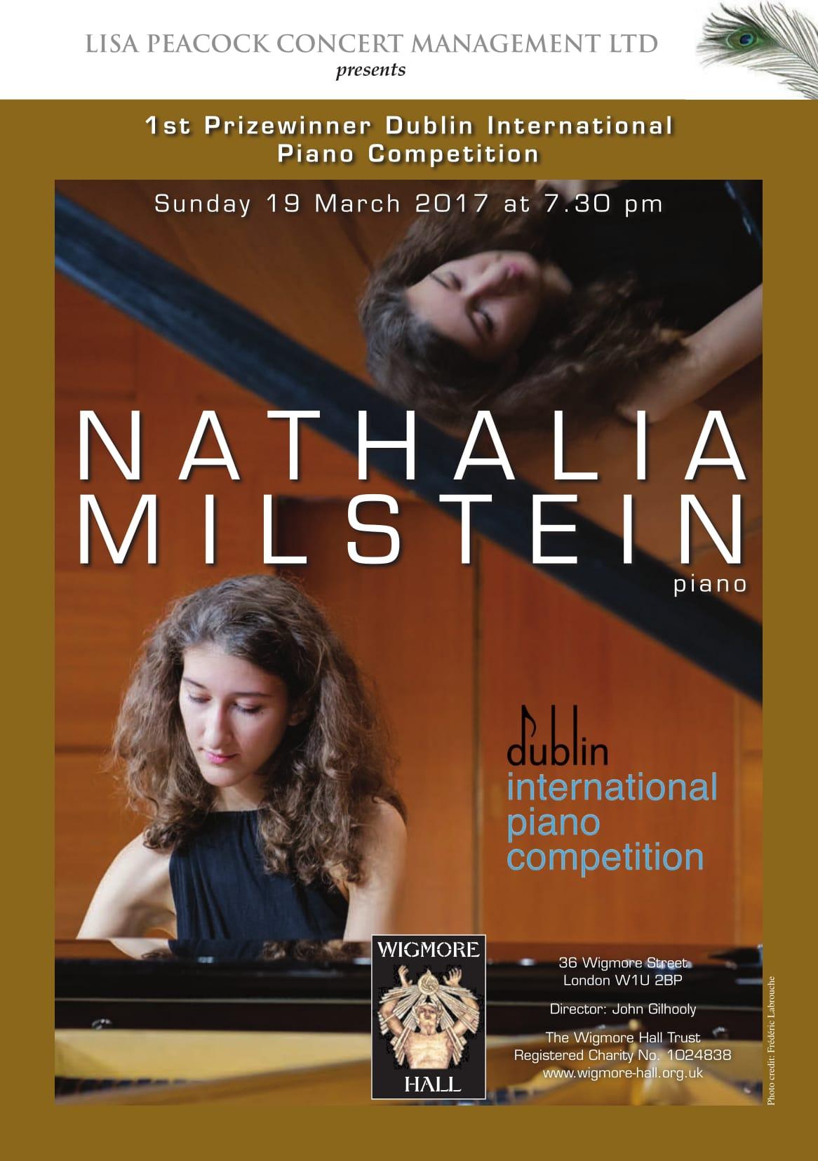 Nathalia_Milstein_Flyer_LR-1